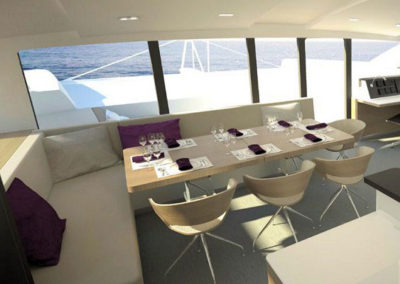 outremer-7x-interior-gallery-3