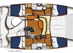 leopard_40_4_cabin_layout-jpeg