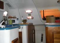 pirateboat_ocean-cat-49_catamaran-for-sale_galley