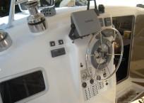 pirateboat_ocean-cat-49_catamaran-for-sale_onhard_helm