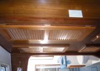 pirateboat_ocean-cat-49_catamaran-for-sale_onhard_stbd-hull