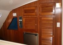 pirateboat_ocean-cat-49_catamaran-for-sale_onhard_storage