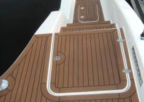 pirateboat_ocean-cat-49_catamaran-for-sale_onhard_sugarscoop