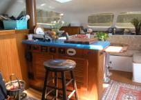 pirateboat_ocean-cat-49_catamaran-for-sale_saloon