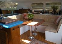 pirateboat_ocean-cat-49_catamaran-for-sale_saloon2