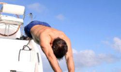 sail-anchor-banner-final
