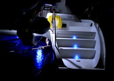 under-water-lights