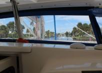 indigo_2003_lagoon-47_catamaran-for-sale_-cockpit4