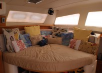 indigo_2003_lagoon-47_catamaran-for-sale_-daybed