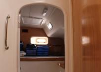 indigo_2003_lagoon-47_catamaran-for-sale_-storage-cabin