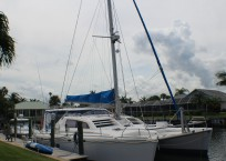 indigo_2003_lagoon-47_catamaran-for-sale_side
