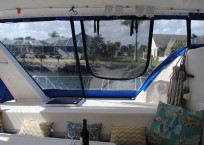 indigo_leopard-47_catamaran-for-sale_cockpit-window