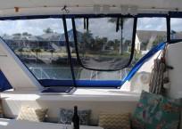 indigo_leopard-47_catamaran-for-sale_cockpit-window