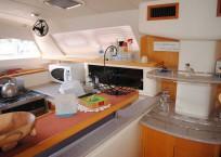 indigo_leopard-47_catamaran-for-sale_galley