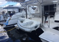 tic-tac_leopard-39_catamaran-for-sale_-dinghy