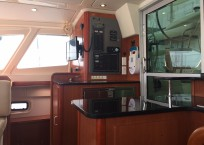 tic-tac_leopard-39_catamaran-for-sale_-nav-station