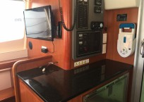 tic-tac_leopard-39_catamaran-for-sale_-nav-station2