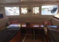 tic-tac_leopard-39_catamaran-for-sale_-saloon