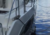 tic-tac_leopard-39_catamaran-for-sale_-side2