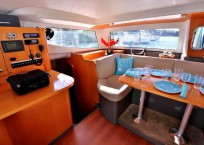 COOL CAT_Fountaine Pjot_Mahe 36_catamarans for sale_Just catamarans_just cats_nav station