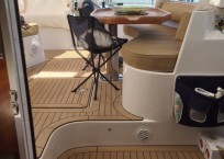 Gabridash_Antares_44_catamaran for sale_just catamarans_just cats_cockpit