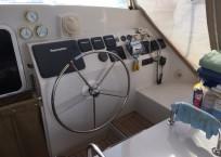 Gabridash_Antares_44_catamaran