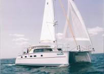 Gabridash_Antares_44_catamaran for sale_just catamarans_just cats_sailing