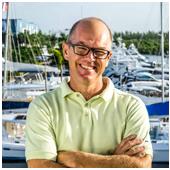 Just Catamarans Service | Sales | Outremer Dealer
