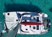 Antares 44e Catamaran