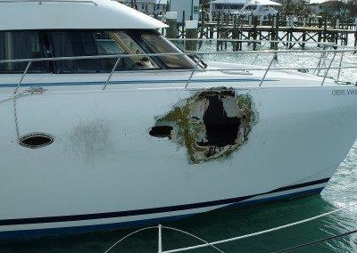 hurricane damage 3