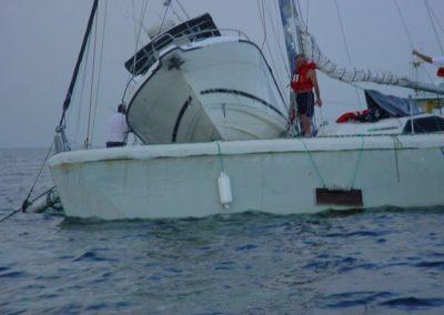 hurricane damage 4