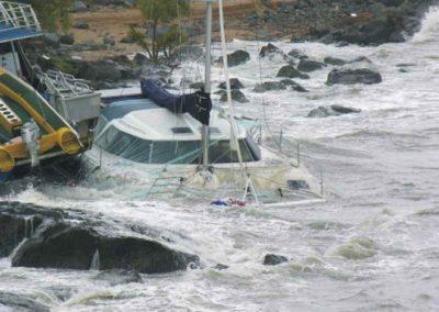 hurricane damage 6