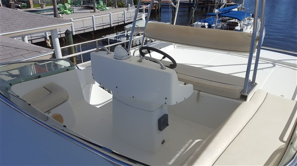 Discovery Lagoon Powercat Catamaran For Sale Justcatamarans on Lagoon 400 Catamaran