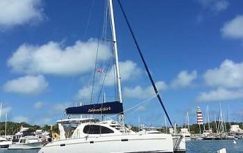 Search Catamaran Listings for Sale   JUST CATAMARANS