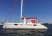 Catana Catamaran