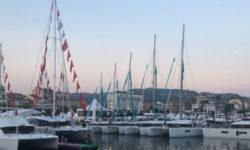 Cannes Yachting Festival Recap