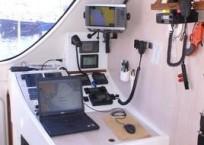 Catana 381 Catamaran WAKING DREAM