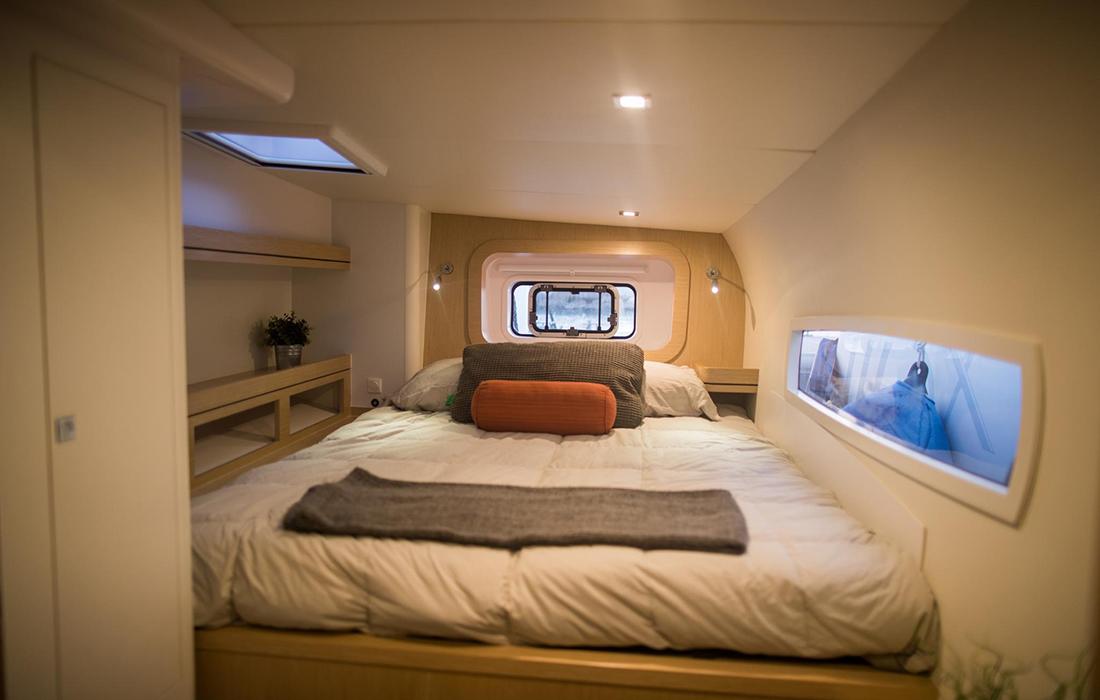 Outremer-51-Catamaran-cabin