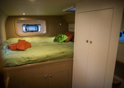 Outremer-51-cabin-interior