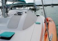 Lagoon 37 Catamaran - SOL Y MAR