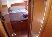 Lagoon 440 Catamaran CIAO ITALIA