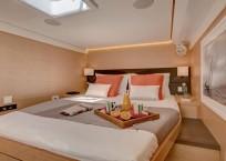 2014 Lagoon 620 Catamaran LADY RACHEL