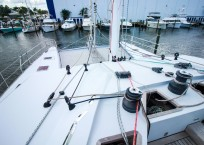 2006 Sunreef 62 Catamaran for sale with Just Catamarans