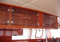2006 Sunreef 62 Catamaran for sale with Just Catamarans