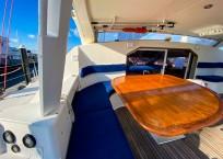 Catana Catamaran for sale
