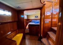 Catana 582 Catamaran for sale
