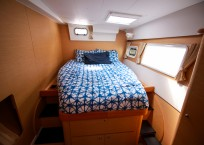 2008 Lagoon 420 Catamaran BEAR
