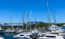 Catamarans for sale with Just Catamarans