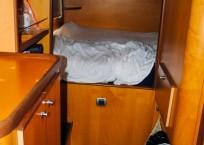 2000 Catana 431 Catamaran QUANDARY