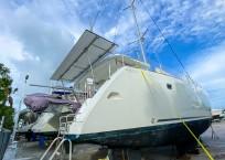 2019-Lagoon-450-F-Catamaran-